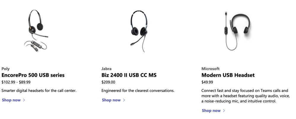 headset1.png