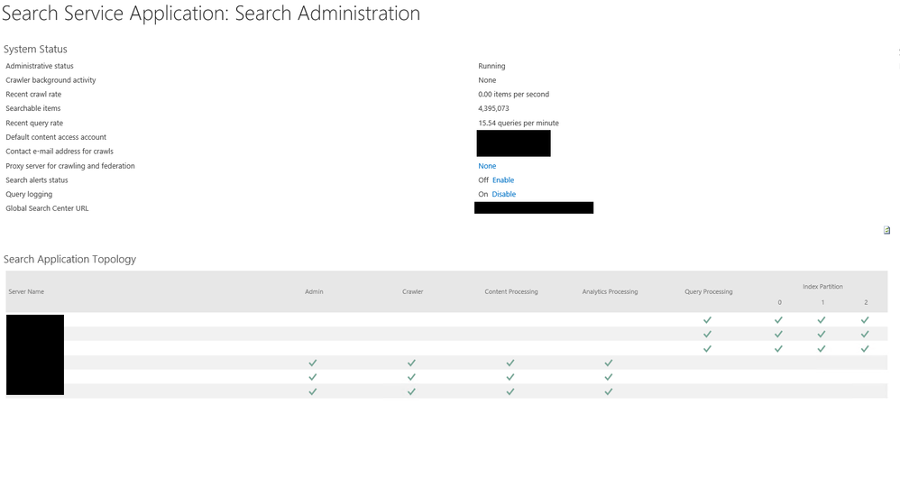 SearchServiceApplication.png