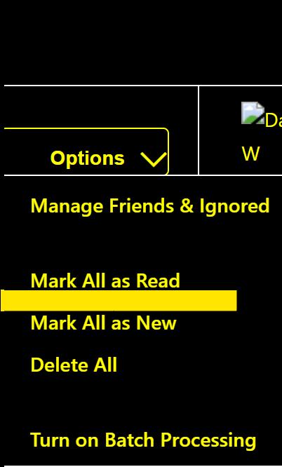 Zrzut ekranu 2021-08-18 120123.png