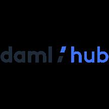 Daml Hub Pro.png