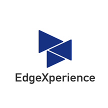 EdgeXperience Capture Service.png