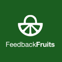 FeedbackFruits Tool Suite for Higher Ed.png