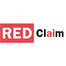 RedClaim.png