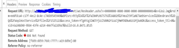 service error.PNG