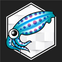 Squid Easy Proxy Server + Webmin UI on CentOS 8.2.png