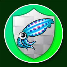 Squid Protected Proxy Server + Webmin on Ubuntu 20.png