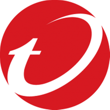 Trend Micro Apex One as a Service with XDR.png
