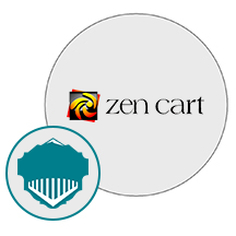 zencart.png