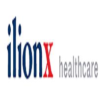 Healthcare Data Platform- 8-Week Implementation.png