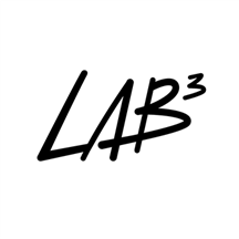 LAB3 Security Fusion- 10-Week Implementation.png