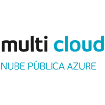 Managed Service Multicloud for Azure- 12-Months.png