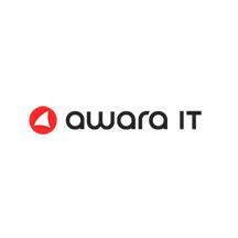 SAP on Azure- 2-Week Implementation.png