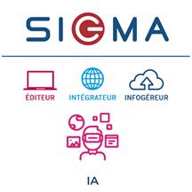 Sigma Digital AI - 6-Week Implementation.png
