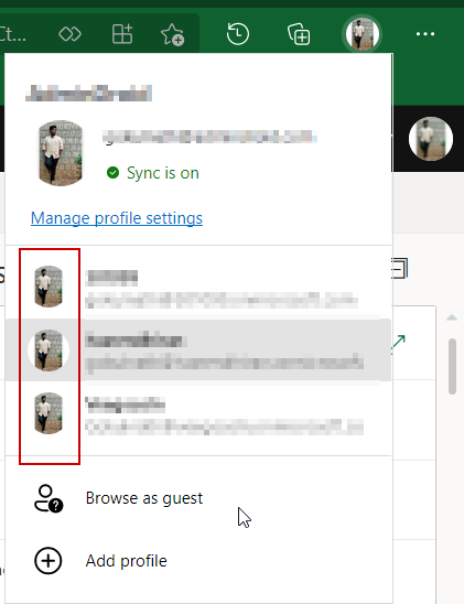 Edge profile issue.png
