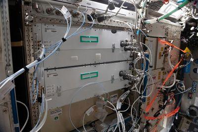 spaceborne-2.jpg