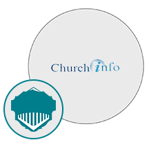 ChurchInfo.png
