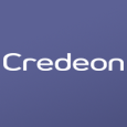 Credeon SFS and KMS for SharePoint Online.png