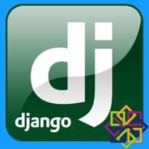 Django Server (on CentOS).png