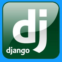 Django Server (on Ubuntu).png