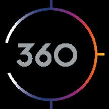 Passport 360 – Compliance Process Automation.png