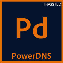 PowerDNS Server Ready with Support from Linnovate.png