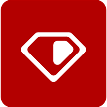 Ruby Runtime with Rails Framework.png