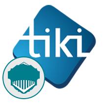 Tiki Wiki CMS.png