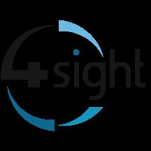 4Sight-Data Vault on Azure- 10-Week Implementation.png