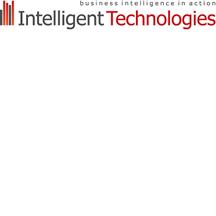 Data & AI Modern Data Warehouse- 8-Week Implementation.png