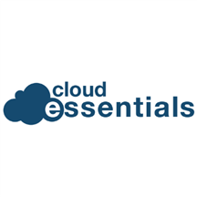Office 365 Security Baseline- 2-Day Workshop.png
