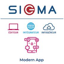 Sigma Modern Apps- 8-Week Implementation.png