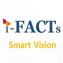 Smart Vision- 4-Week Implementation.png