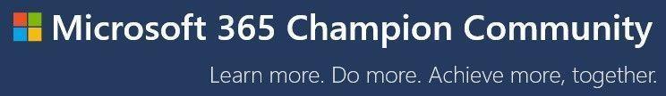 champions.jpeg