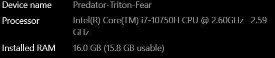 Screenshot 2021-08-22 092421.jpg