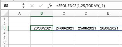 Screenshot 2021-08-23 at 11.49.50.png