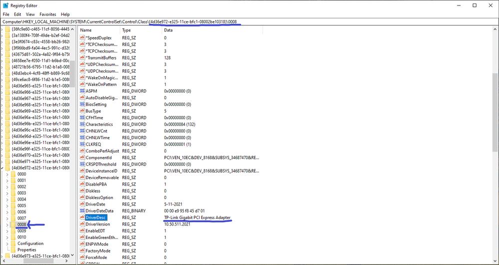 0008 tp-link PCI.png