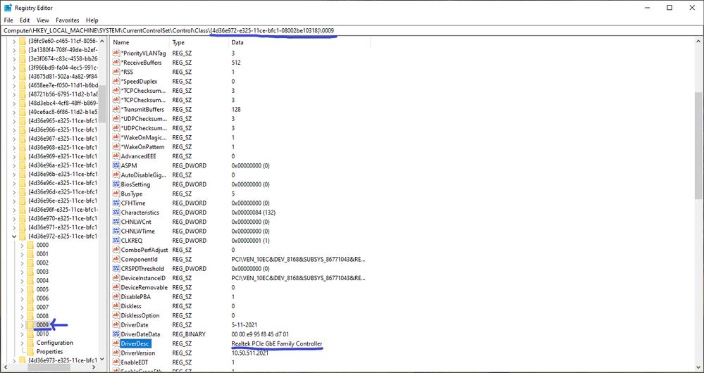0009 realtek PCI.png