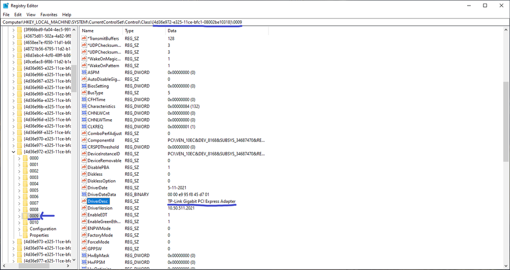0009 tp-link PCI.png