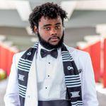 Faith-Ebenezer_Oquong