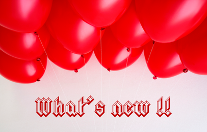 WhatsNew.png