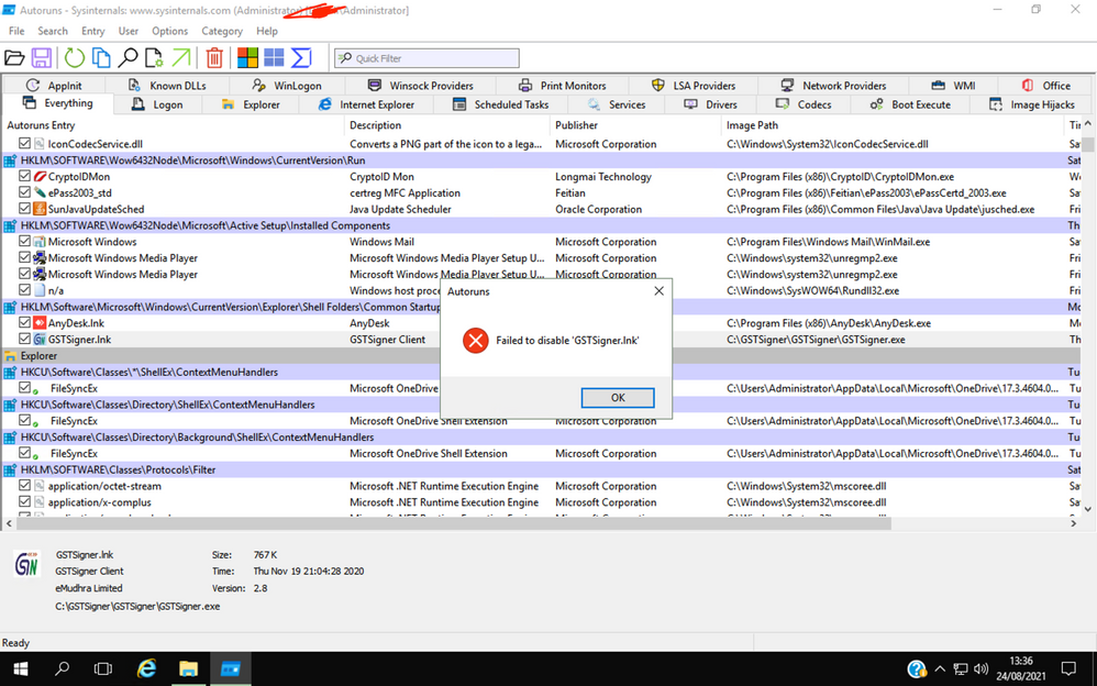 Screenshot 2021-08-24 at 1.38.02 PM.png