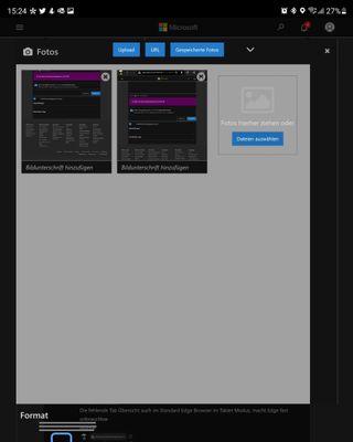 Screenshot_20210824-152407.jpg