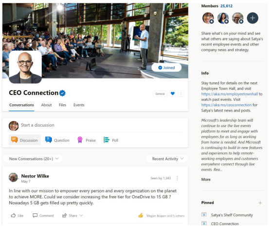 Yammer for IC - CEO Connection - Resized to 557px.png