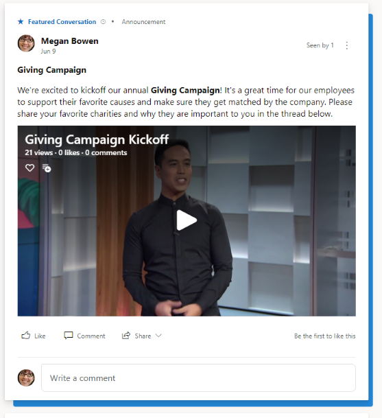 Yammer for IC - Giving Campaign - Resized to 557px.PNG