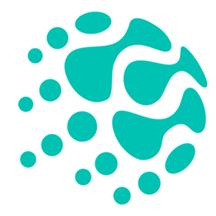 Explorium External Data Platform.png