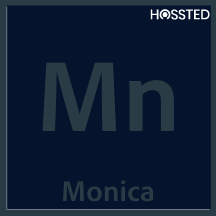 Monica Server Ready with Support from Linnovate.png