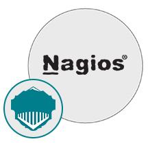 NagiOS.png