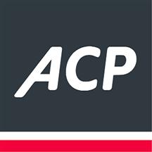 Azure Virtual Desktop Journey- 2-Hour Briefing .png