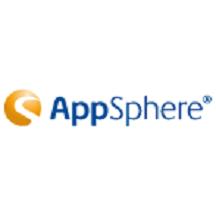 Azure Virtual Desktop- 1-Day Quick-Start Workshop.png