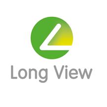 Azure Virtual Desktop- 4-Week Implementation.png